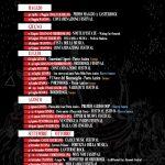 castelrock calendario eventi (1)