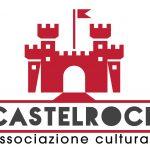 logo castelrock