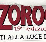 orzorock